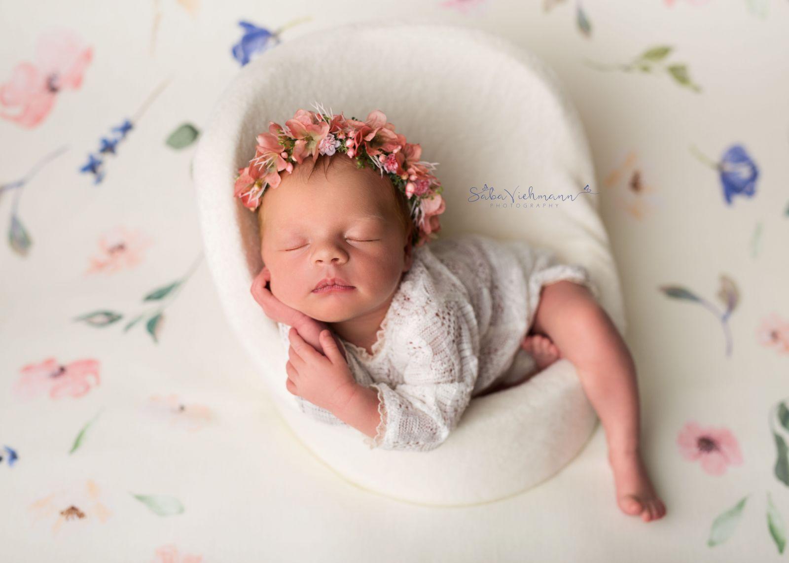 fotografie | fotostudio gießen | babyfotografie | babyfotograf | babyfotostudio | babyfotos | neugeborenenfotos | schwangerschaftsfotos
