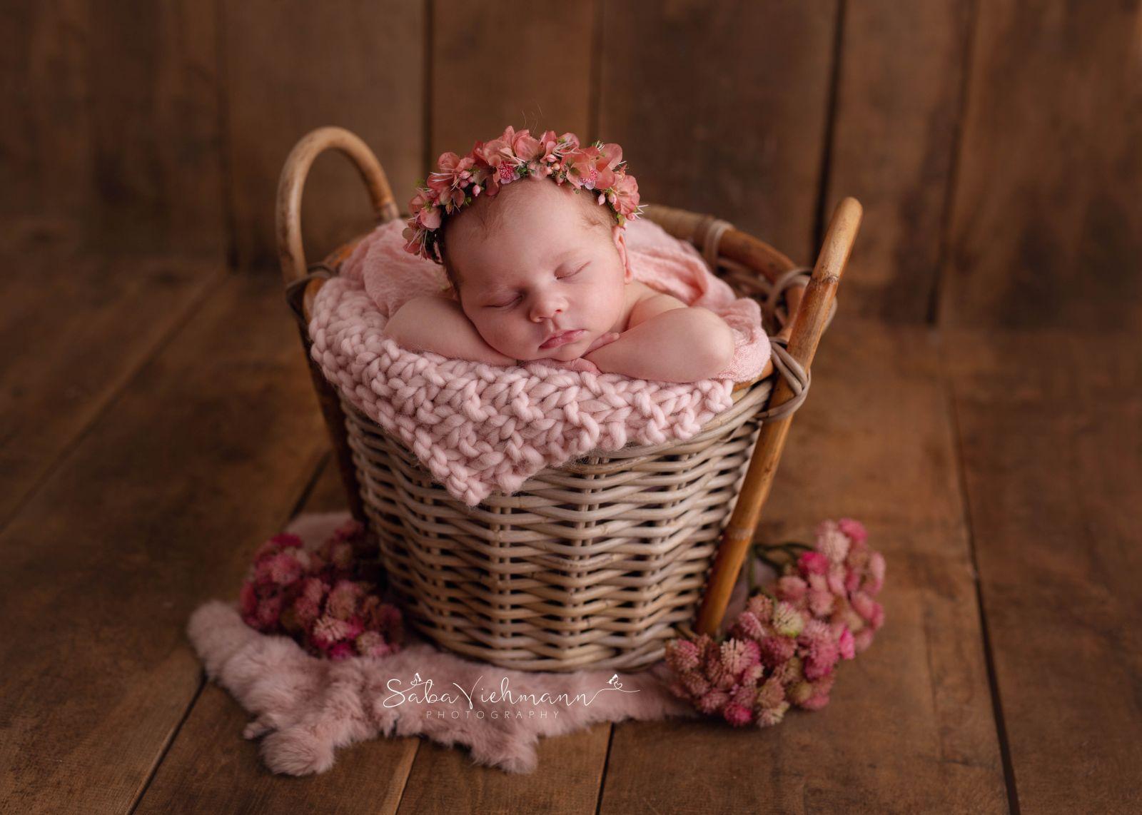 saba viehmann fotografie | fotostudio gießen | babyfotografie | babyfotograf | babyfotostudio | babyfotos | neugeborenenfotos | schwangerschaftsfotos | fotograf