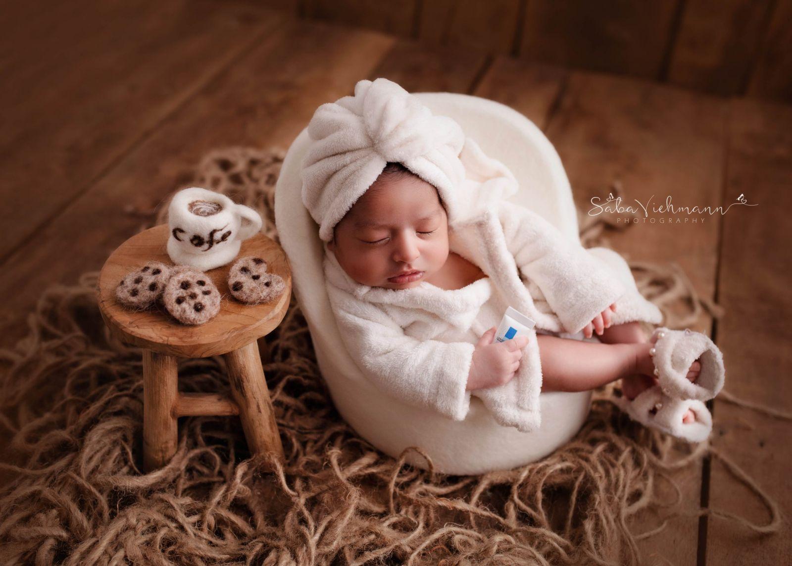 babyfotografie-giessen-frankfurt-am-main-wetzlar-marburg-lich-nidderaunidda-solms-weilburg-hohenahr-hanau-und-butzbach-babyfotografie-giessen-frankfurt-am-main-wetzlar-marburg-lich-nidderau nidda-solms