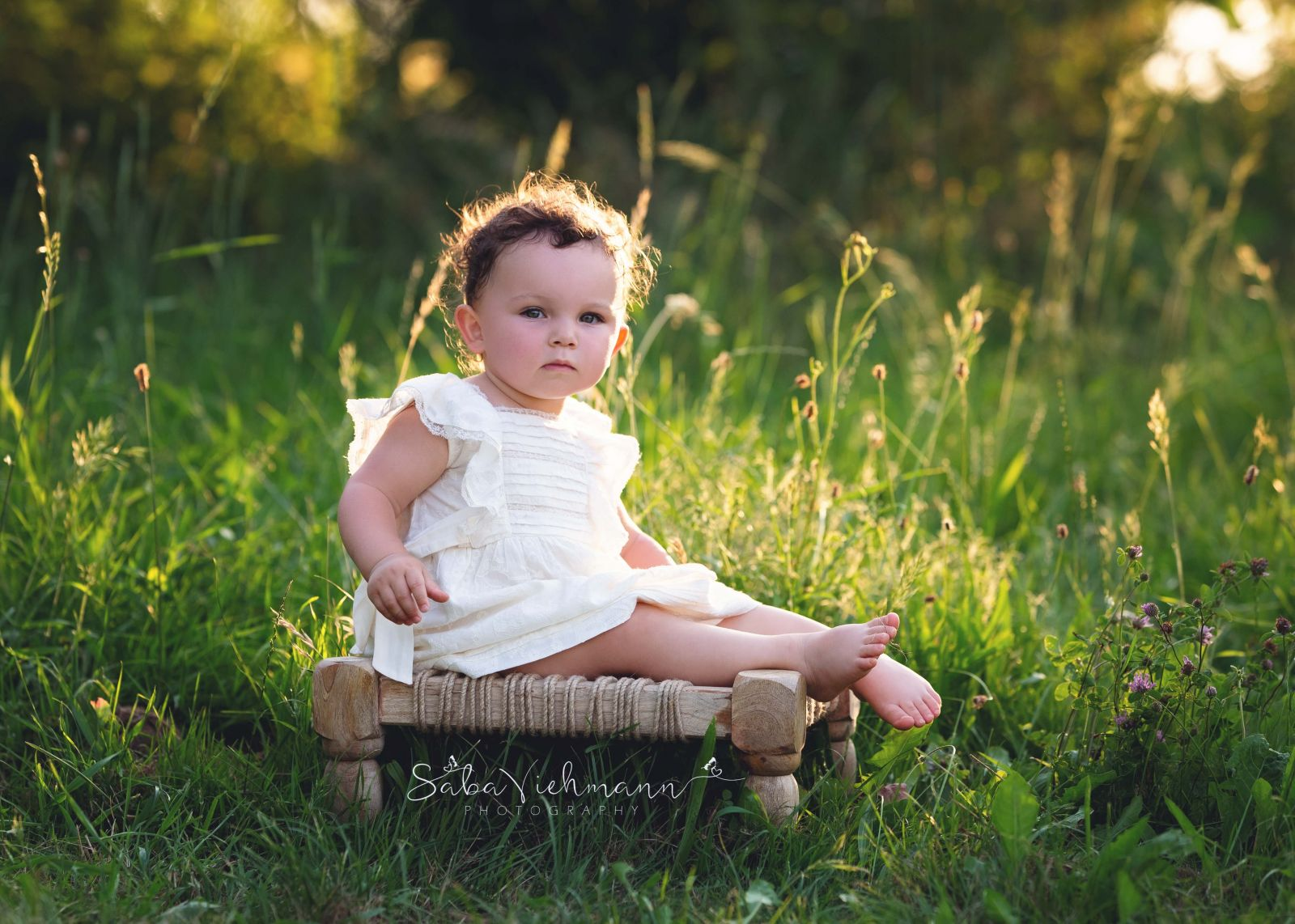 saba Viehmann fotografie   fotostudio gießen   babyfotografie   babyfotograf   babyfotostudio   babyfotos   neugeborenenfotos   schwangerschaftsfotos   fotograf